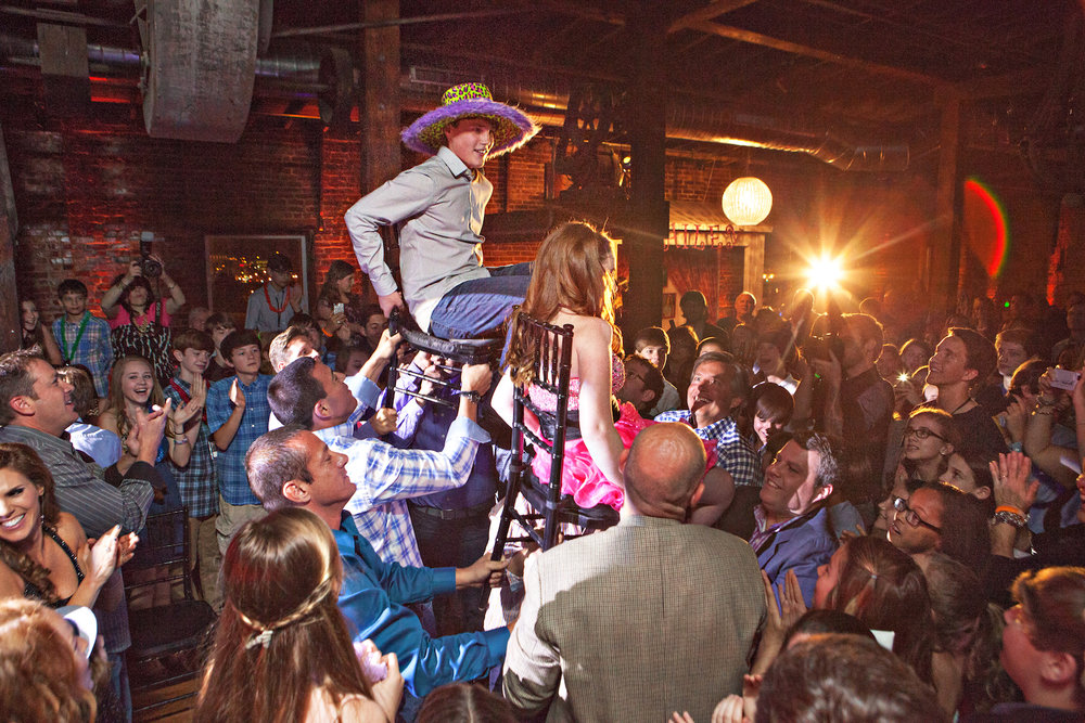 Fete Nashville Mitzvah Joy Marie Cannery Row1.jpg