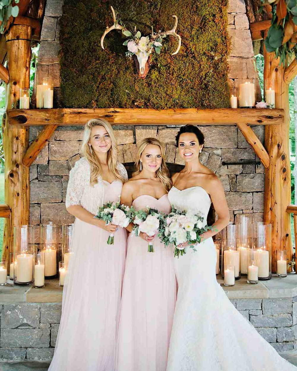 memree-rich-wedding-bridesmaids-243-6257086-0217_vert.jpg