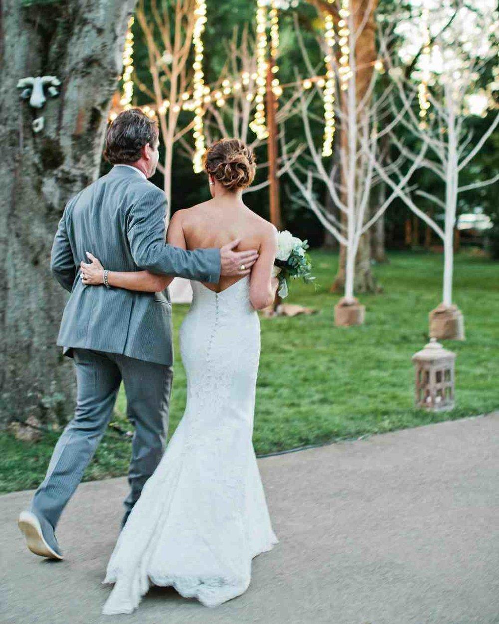 memree-rich-wedding-couple-654-6257086-0217_vert.jpg
