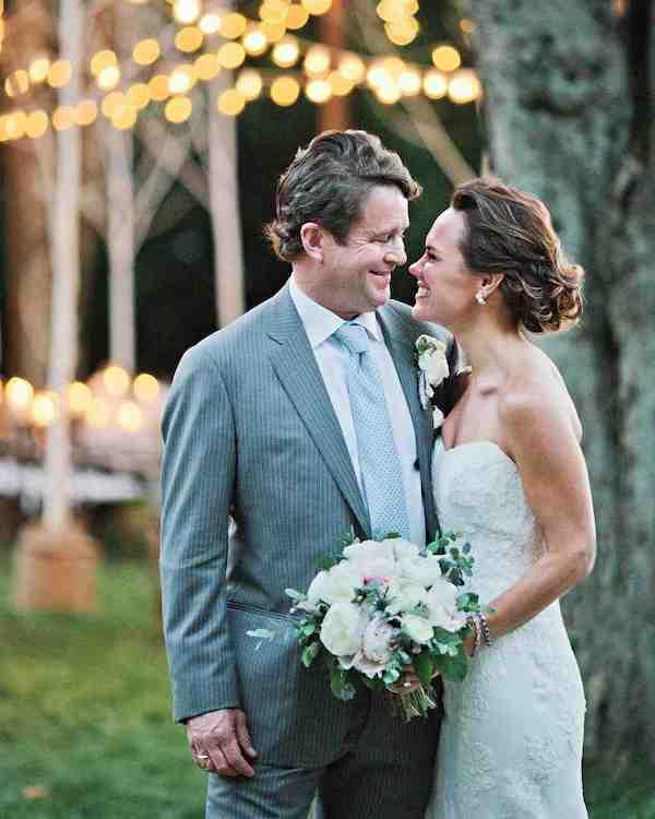 memree-rich-wedding-couple-kristyn hogan .jpg