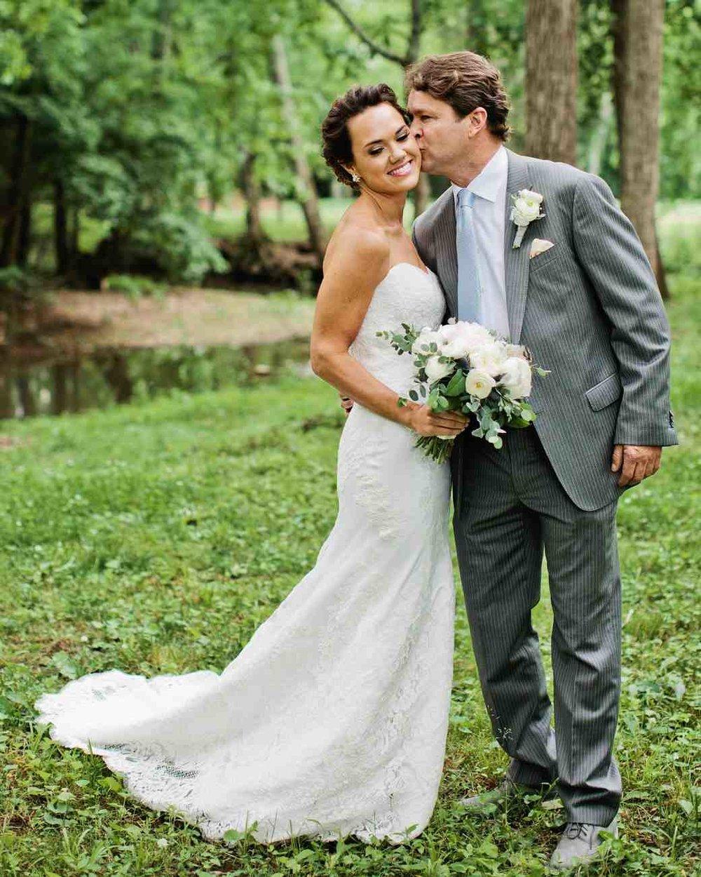 memree-rich-wedding-couple-kiss-199-6257086-0217_vert.jpg