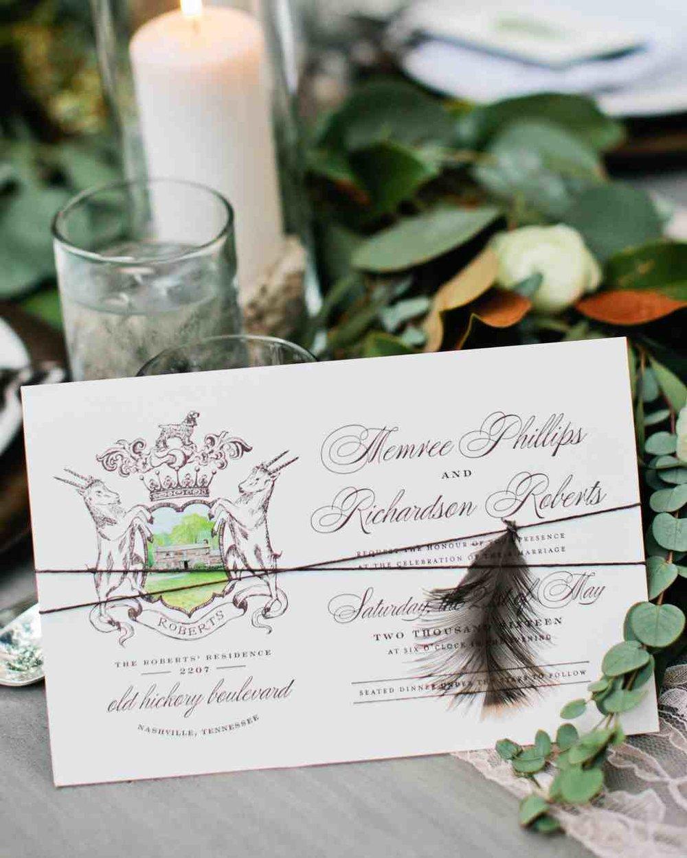 memree-rich-wedding-invitation-704-6257086-0217_vert.jpg