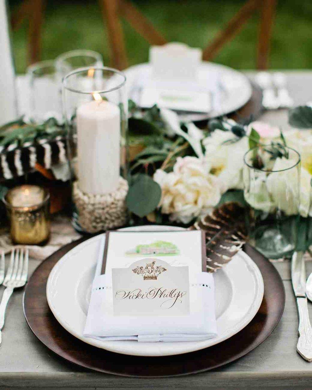 memree-rich-wedding-placesetting-693-6257086-0217_vert.jpg