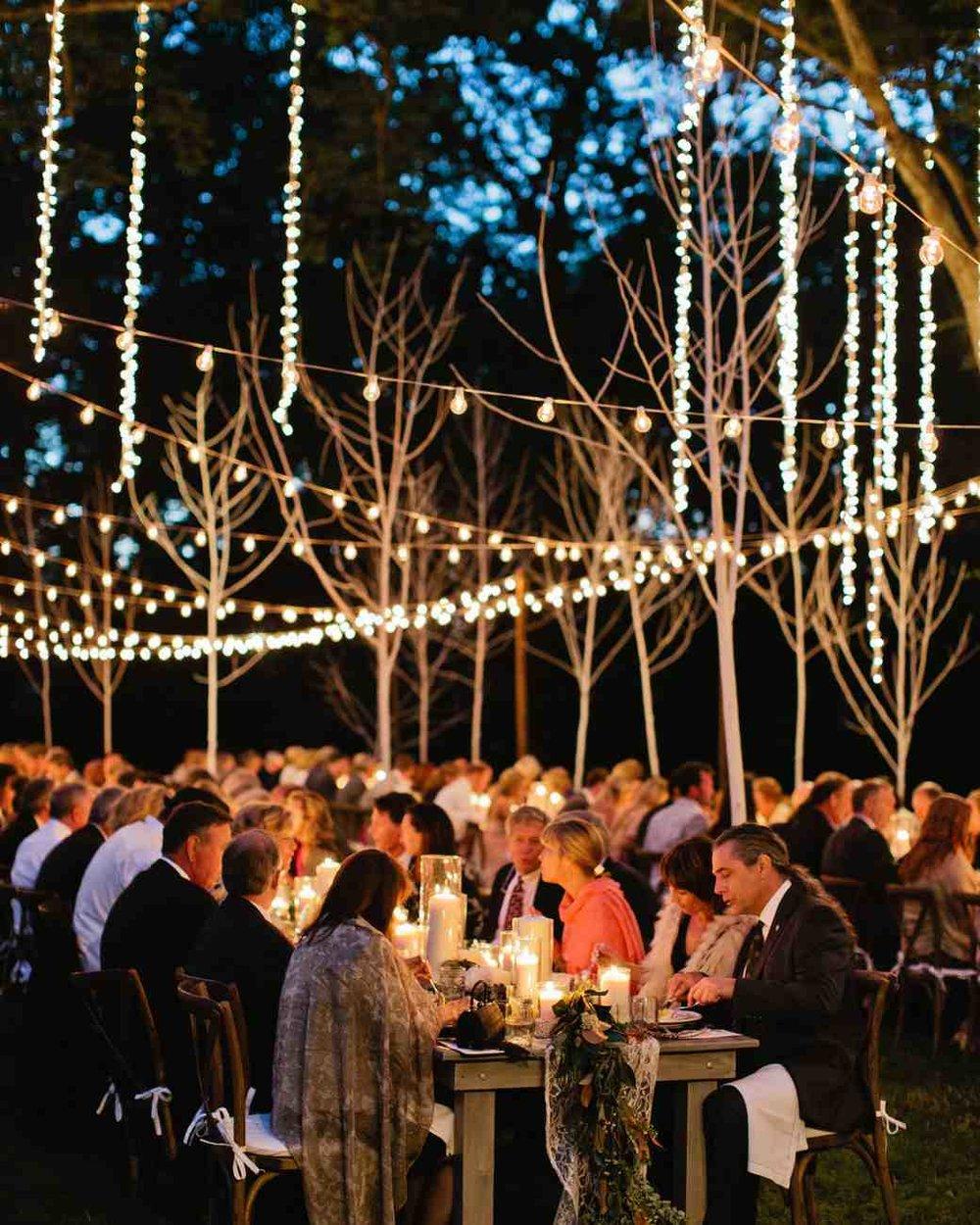 memree-rich-wedding-reception-720-6257086-0217_vert.jpg