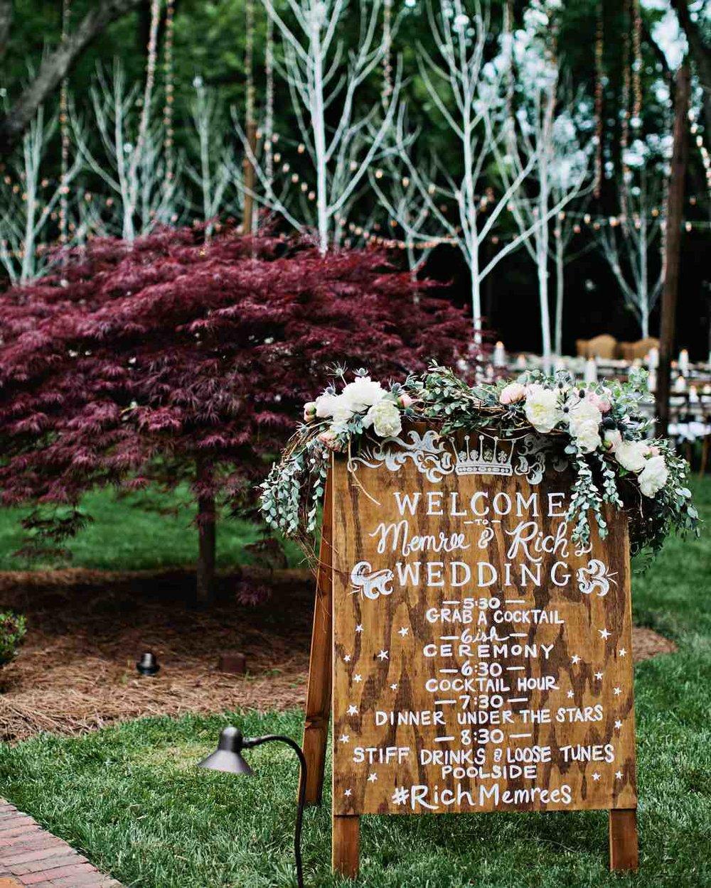 memree-rich-wedding-signage-140-6257086-0217_vert.jpg