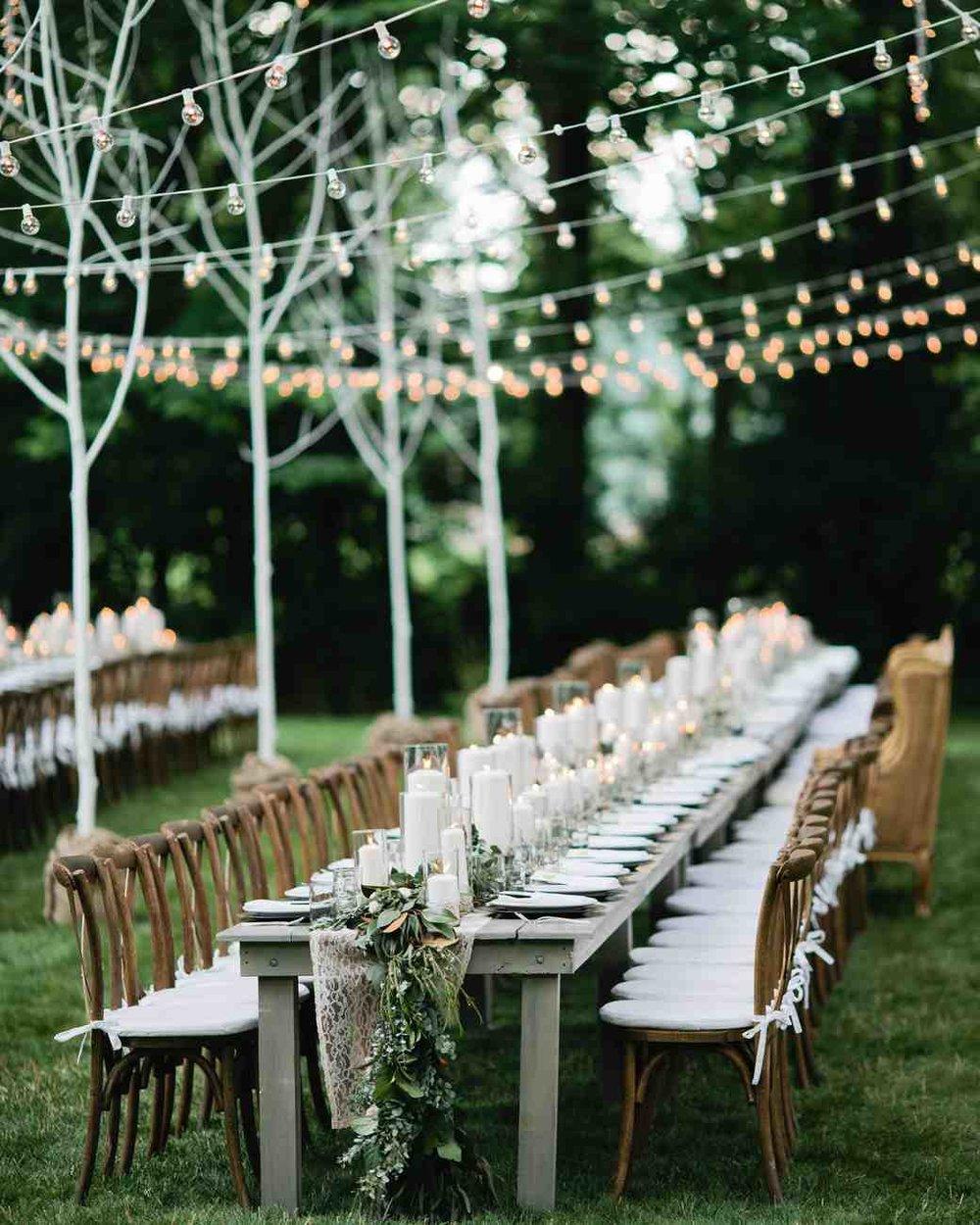 memree-rich-wedding-table-trees-twinkle-670-6257086-0217_vert.jpg