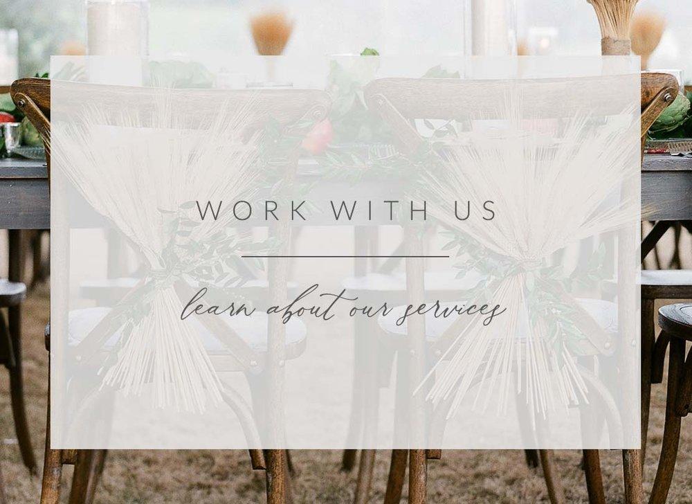 http://www.fetenashville.com/wedding-planning