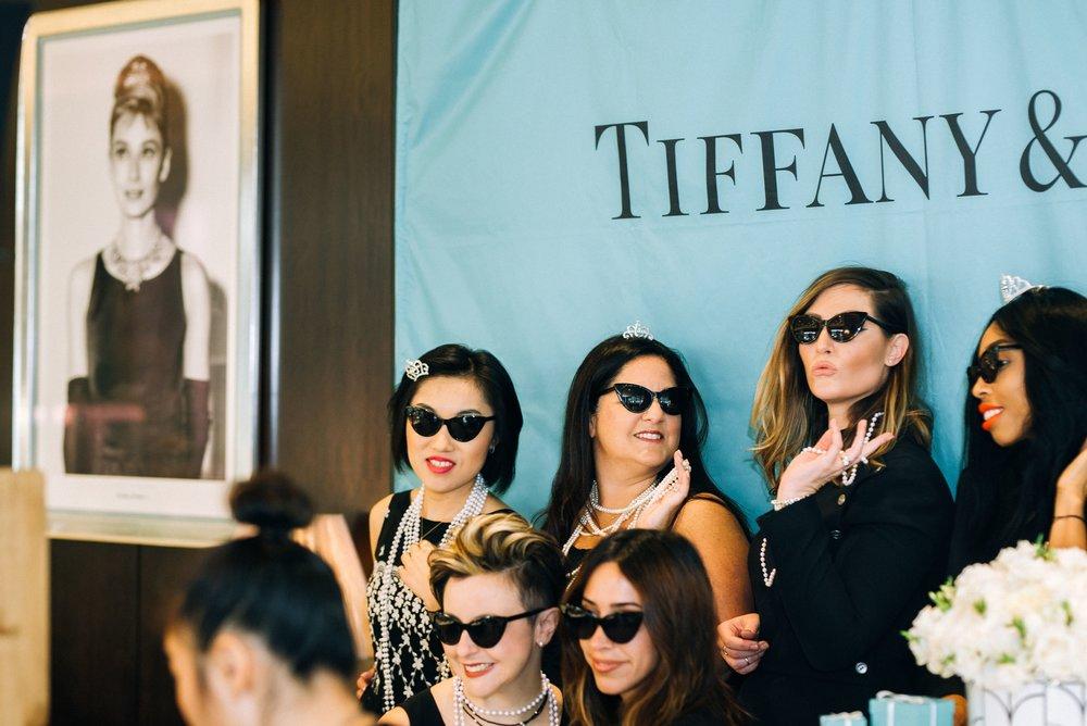 Tiffany & Co engagement ring fete nashville wedding2.jpeg