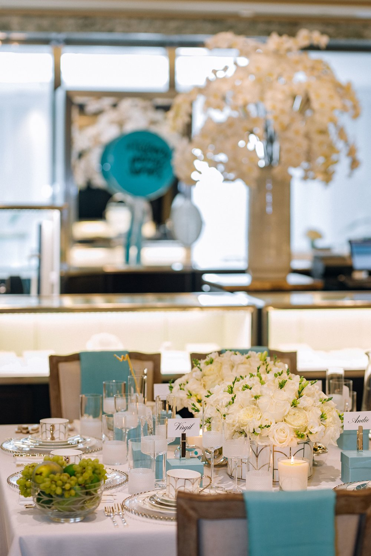 Tiffany & Co engagement ring fete nashville wedding3.jpeg