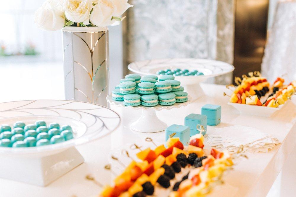 Tiffany & Co engagement ring fete nashville wedding5.jpeg
