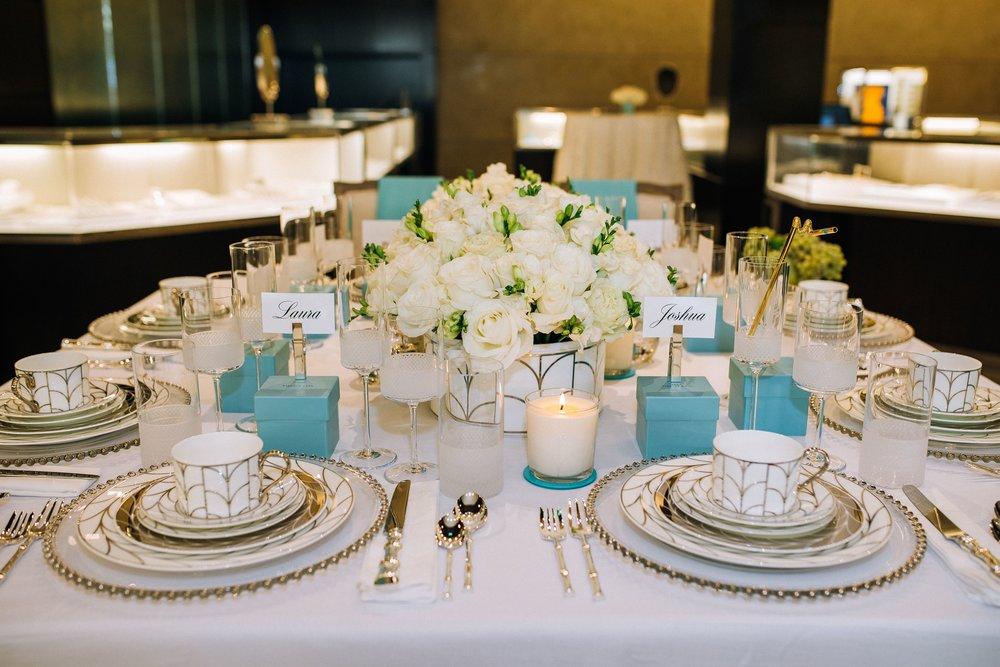 Tiffany & Co engagement ring fete nashville wedding6.jpeg