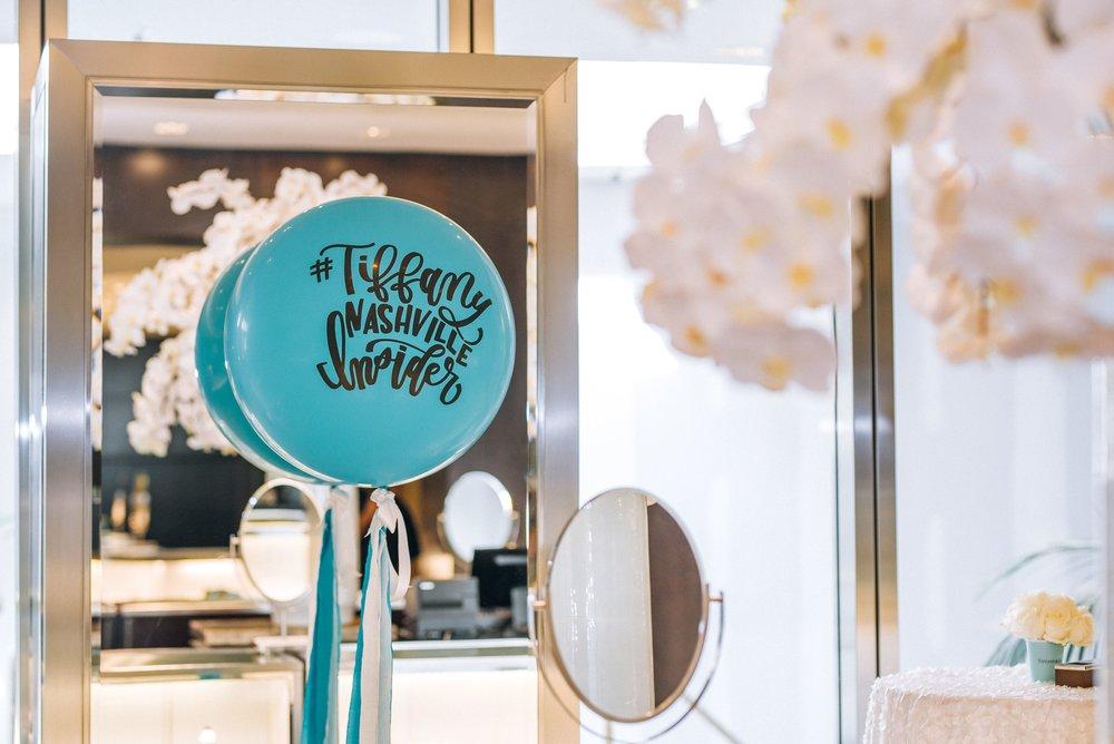 Tiffany & Co engagement ring fete nashville wedding10.jpeg