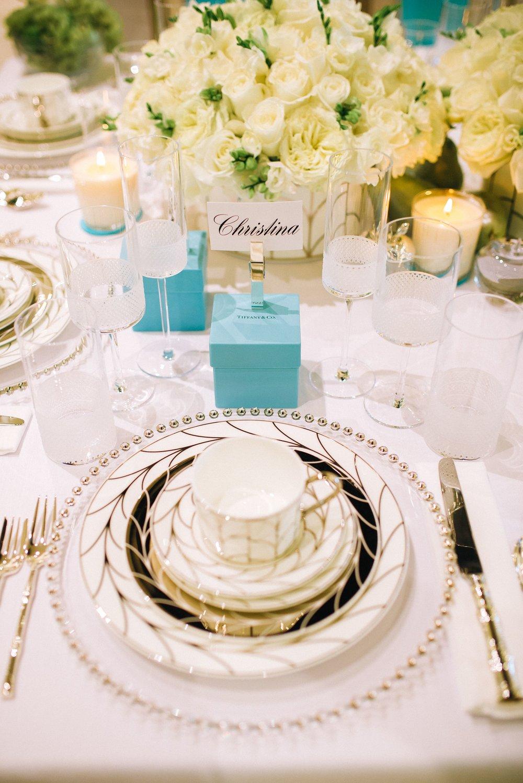 Tiffany & Co engagement ring fete nashville wedding11.jpeg