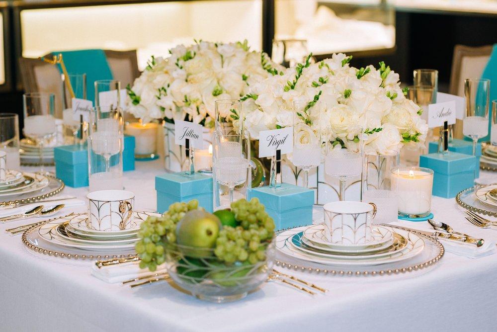 Tiffany & Co engagement ring fete nashville wedding12.jpeg
