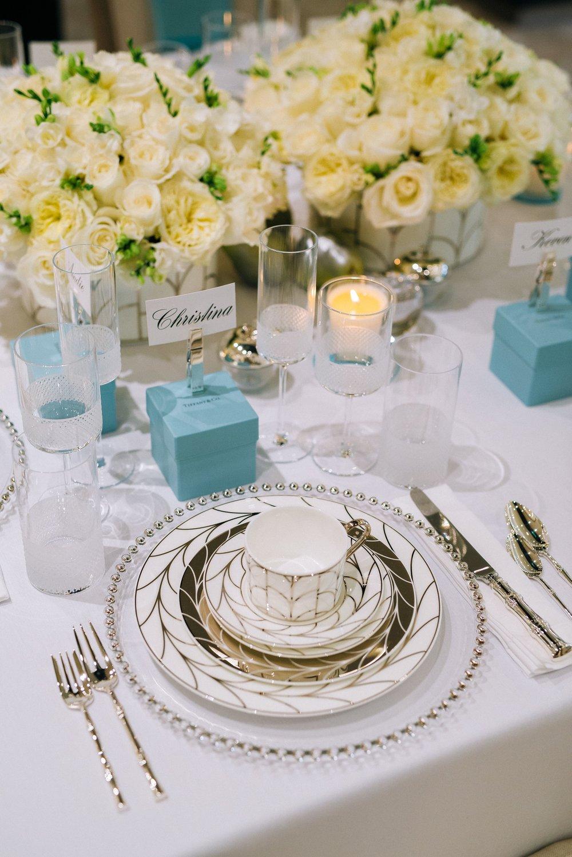 Tiffany & Co engagement ring fete nashville wedding14.jpeg