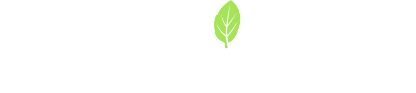 Retina Logo File_white_SMALL.png