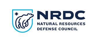 NRDC.jpeg