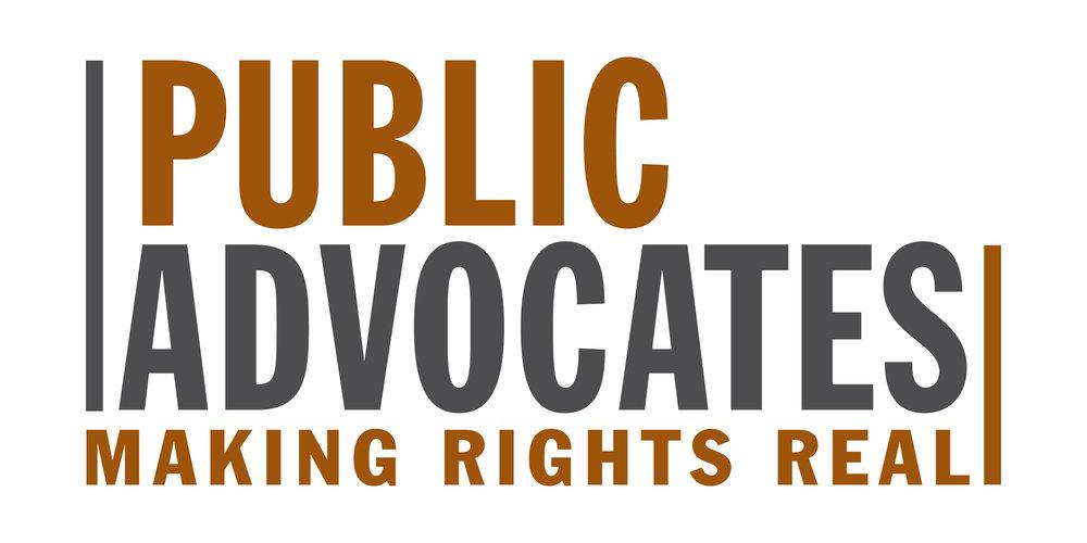 PublicAdvocates-logo-hires-01.jpg
