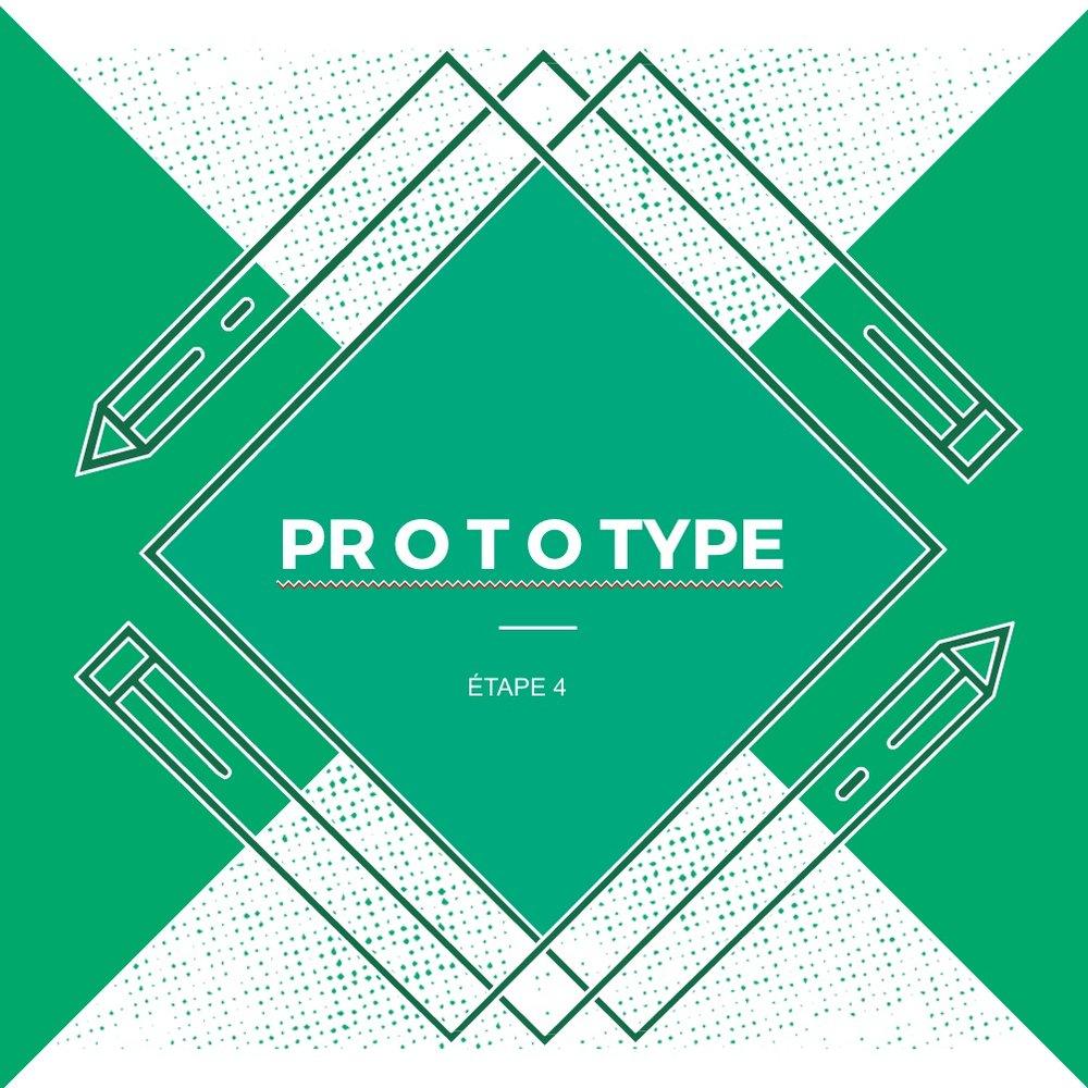 prototype.jpeg