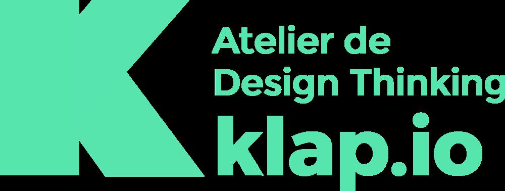 logo_klap_hory.png