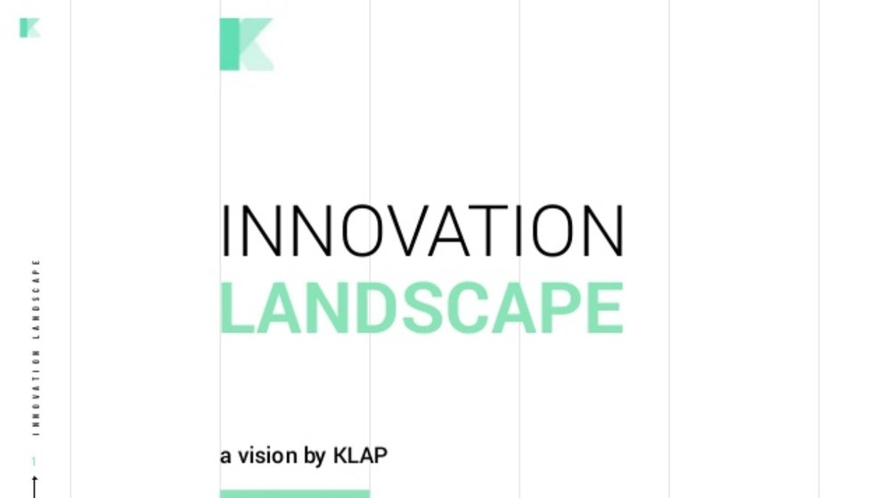 innovation landscape.jpeg