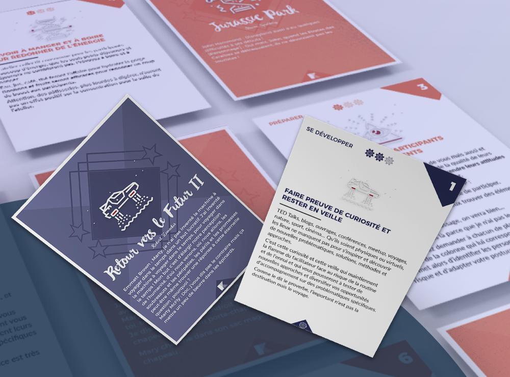KLAP+Ad+facilitation+skills+Copy@2x.png