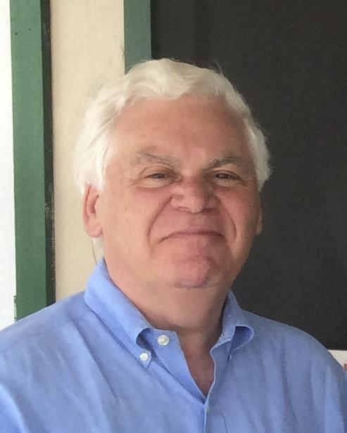 Michael Giuliano