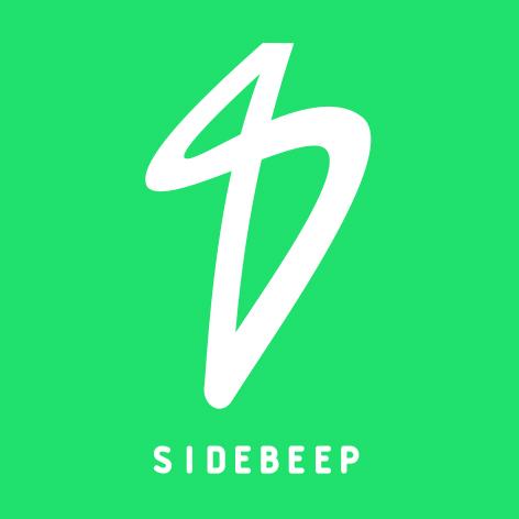 final logo sidebeep.jpg