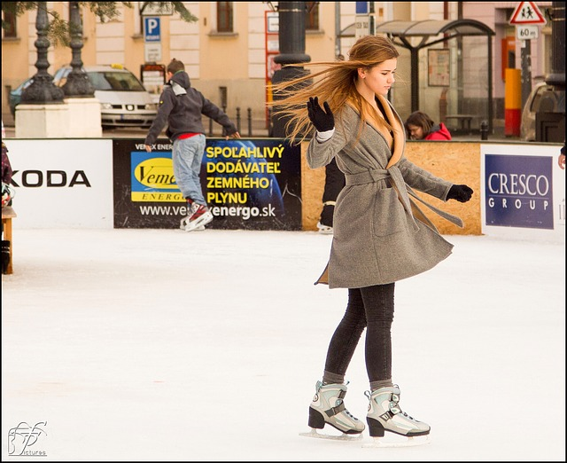 ice-skating-235541_640.jpg