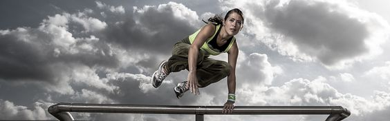 credited by www.parkourgenerations.com