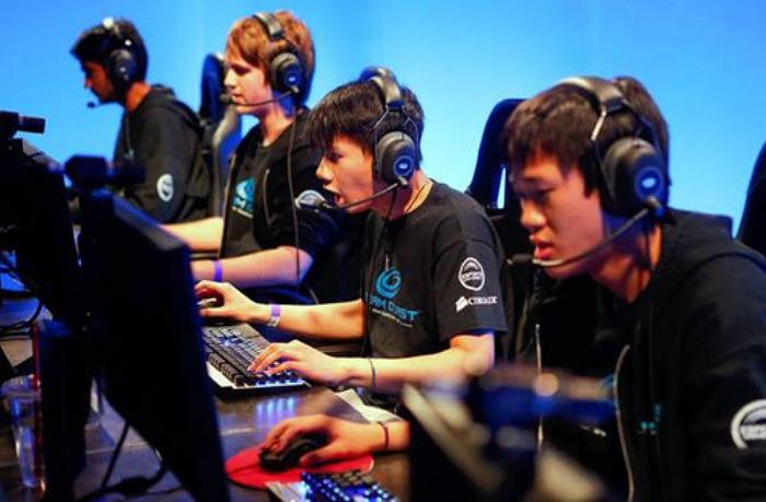 Credited by www.hongkiat.com