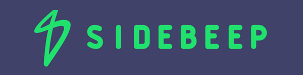 1500X600-logo-Sidebeep.jpg