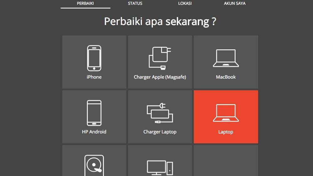 Urgent-ID-Screenshot.jpg