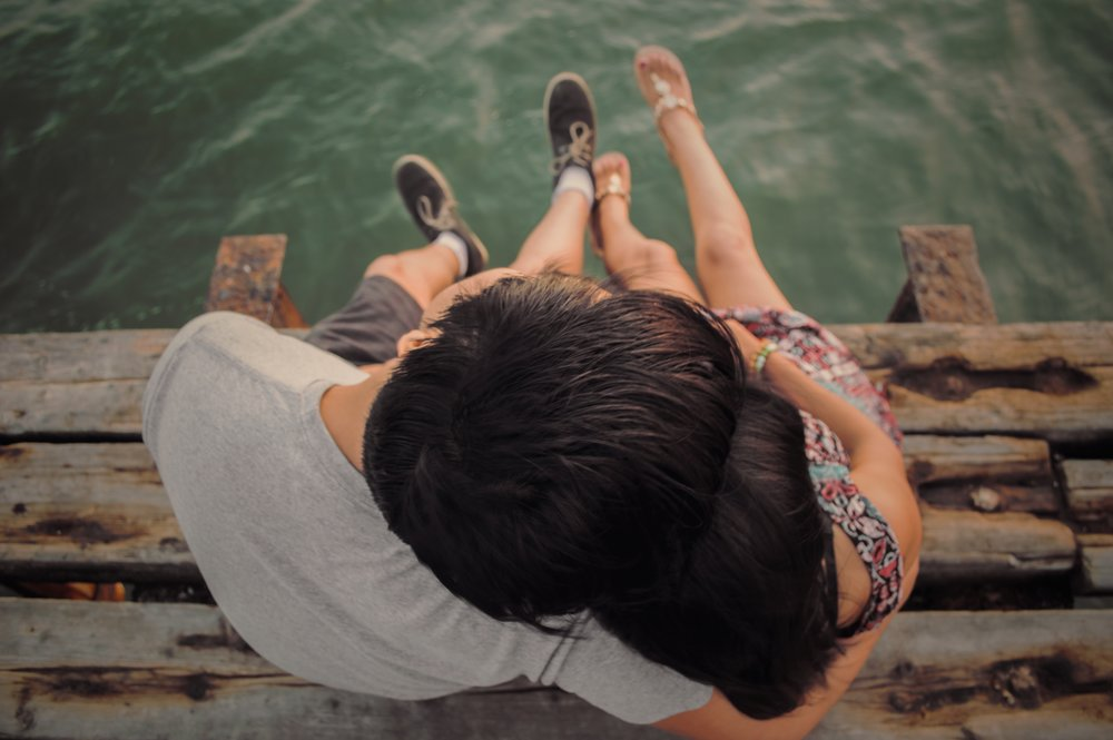 Ini loh 5 Kegiatan Seru bareng Pasangan Saat Akhir Pekan di Sidebeep!.jpg