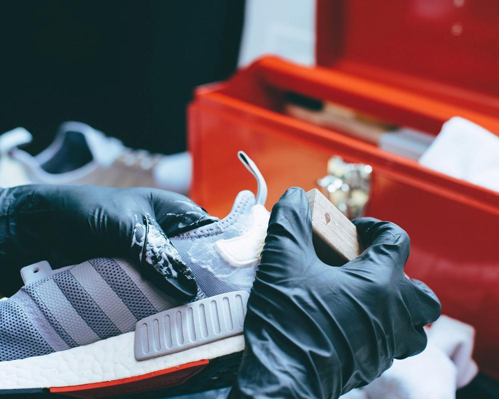 5 Hal Keren Buat Pecinta Sneaker dari Aplikasi Sidebeep.jpg