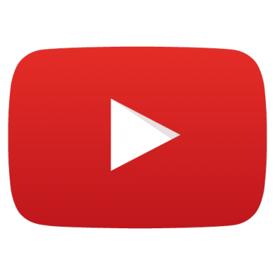 YouTube-icon-400x400.png