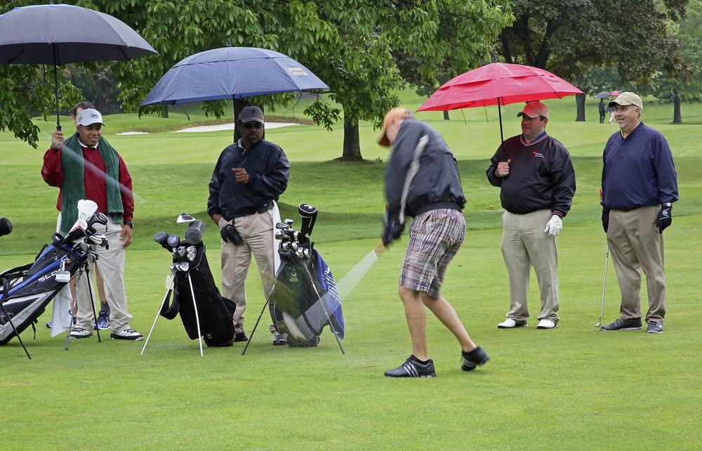 25_AIA Golf Outing Jun15_©SusanFisherPlotner.jpg
