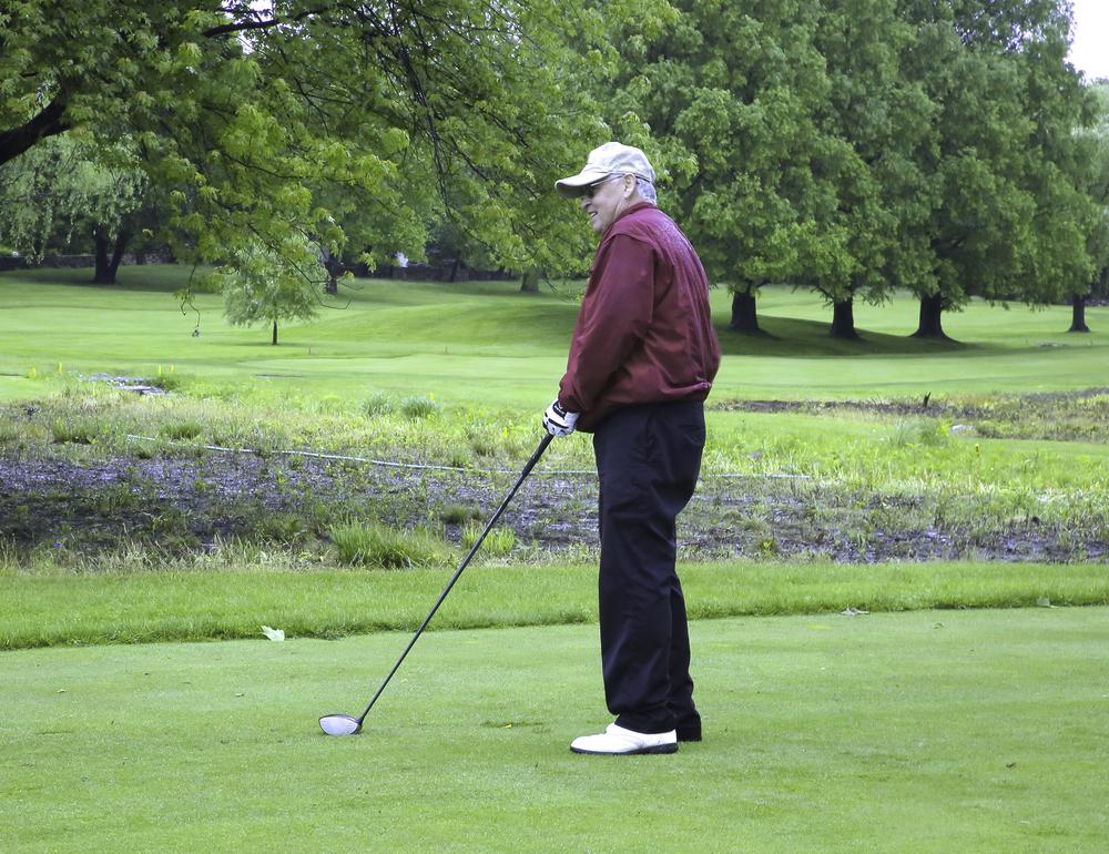 18_AIA Golf Outing Jun15_©SusanFisherPlotner.jpg