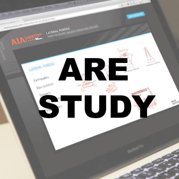 ARE STUDY .jpg