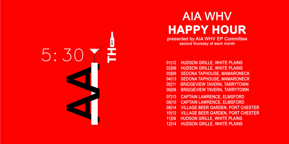 AIA HAPPY HOUR EVENT PHOTO copy.jpg