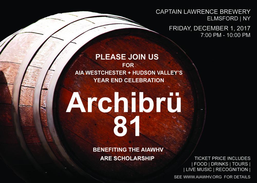 2017 AIA Archibru Invite.jpg