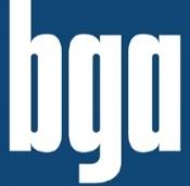 bga_graphic.jpg