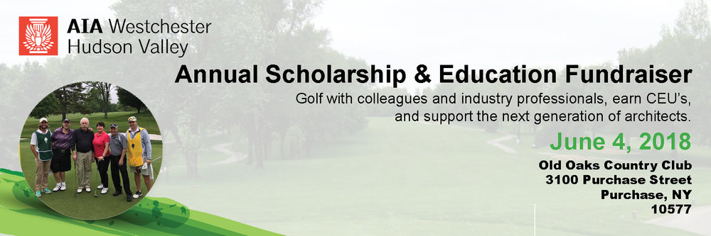 Golf - Banner.jpg
