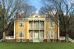 Boscobel,_Garrison,_NY_-_front_facade.jpg