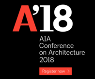 AIA18.png