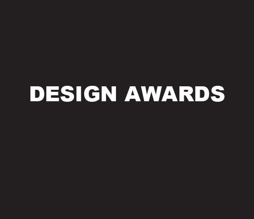 DesignAwards-01.jpg