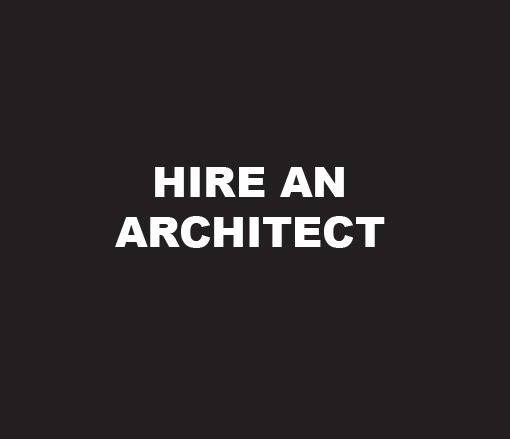 HireanArchitect-01.jpg