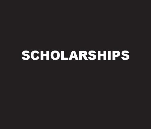 Scholarships-01.jpg