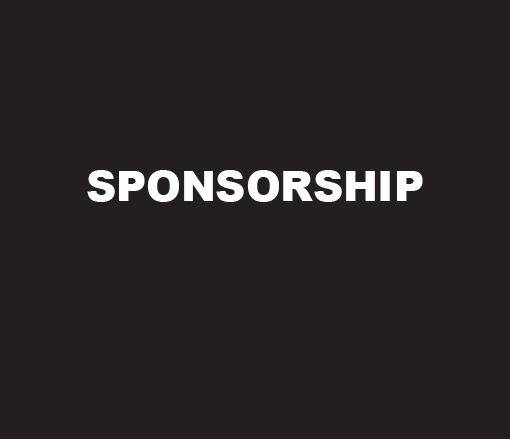 Sponsorship-01.jpg
