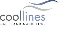cool-lines-sales-piece01 copy.jpg